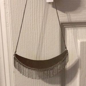 Loft Outlet Necklace